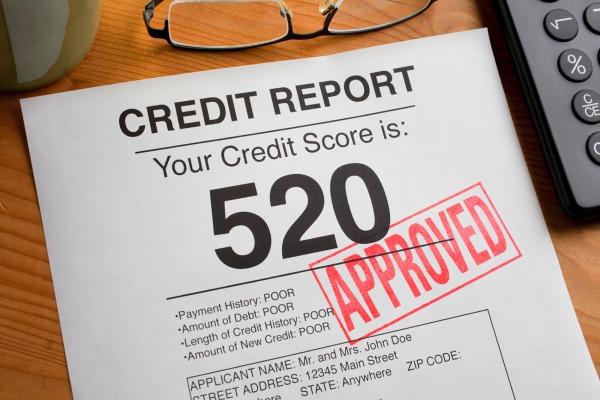 bad-credit